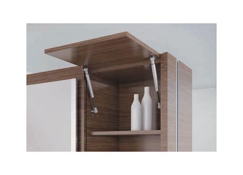 Unique Office Furniture by Unique Office Furniture Wood Office Furniture Tables