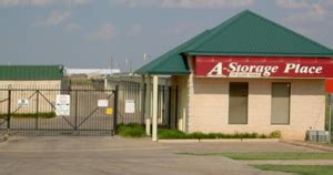 Storage Units Lubbock by Cheap Storage Units At A Storage Place Lubbock In 79424