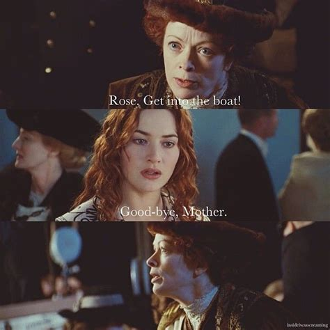 film ya titanic 2321 best quot your ship is a wonder mr andrews truly