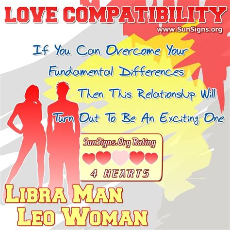 leo woman in bed libra man and leo woman love compatibility sun signs