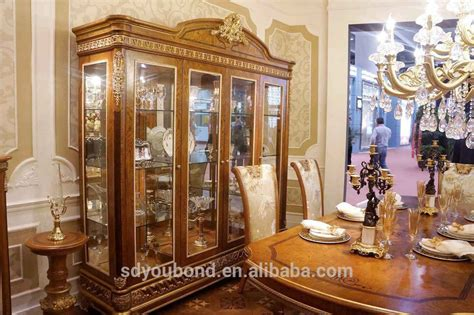 wooden showcases for living room 2015 0062 italian classic antique living room display showcase design buy showcase display