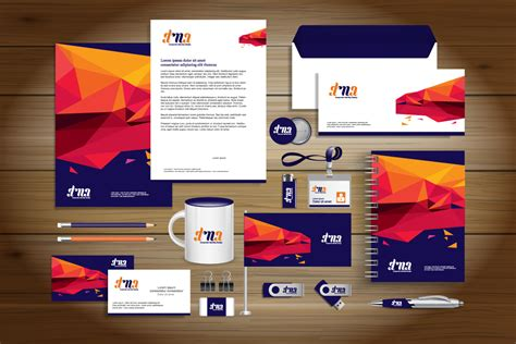 foundations of layout and composition marketing collateral marketing collateral graphic conections group