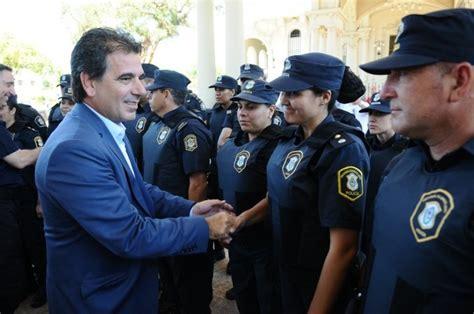 listado de los ascensos de la policia bonaerense 2016 ola de ascensos en la polic 237 a bonaerense