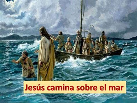 imagenes de jesus y sus milagros los milagros de jes 250 s 4ta parte