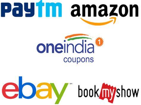 bookmyshow amazon pay diwali coupon sale amazon ebay bookmyshow paytm upto