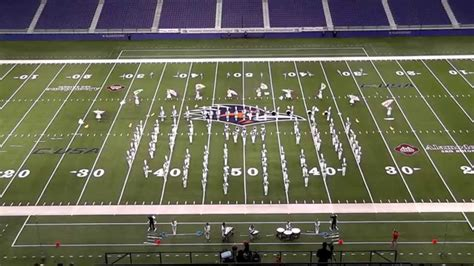 uil design contest 2015 forsan high school band 2015 uil 2a texas state marching