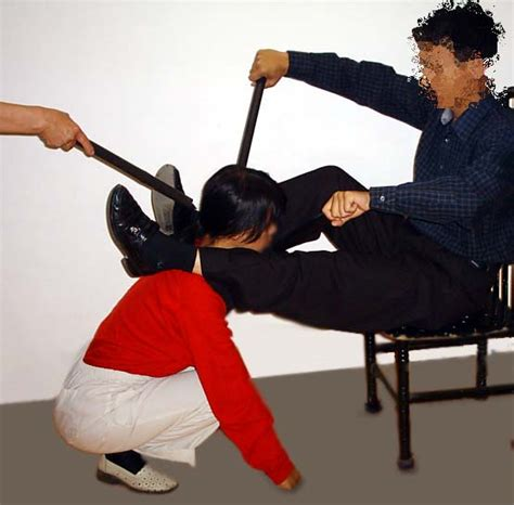 Hair Dryer Minghui clearwisdom net selected photos persecution