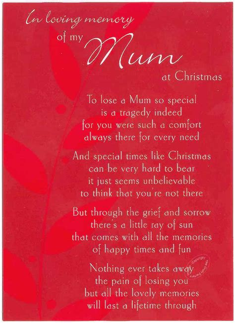 quotes  christmas memories  quotes