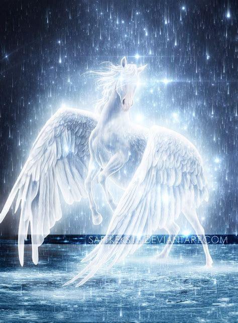 Lovely Pegasus les 150 meilleures images du tableau lovely pegasus and unicorns sur licornes