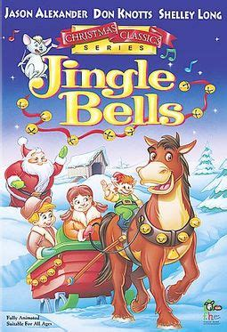 o christmas tree dvd jingle bells dvd 1999 directed by bert ring lions gate oldies