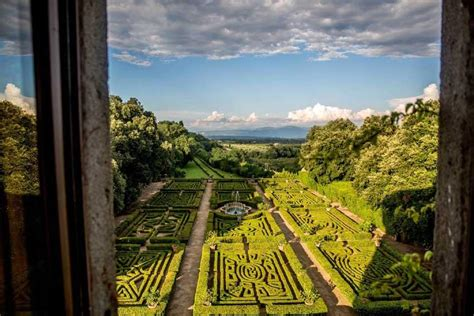 grandi giardini d italia pasquetta 2016 caccia al tesoro botanico nei grandi