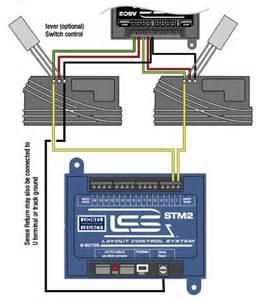 lionel track wiring diagram wiring diagram website