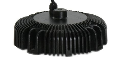 Power Supply Well Led Driver Hbg 100p potted led drivers offer excellent heat dissipation eenews europe