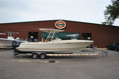 chris craft boats for sale in alabama chris craft catalina boats for sale in alabama