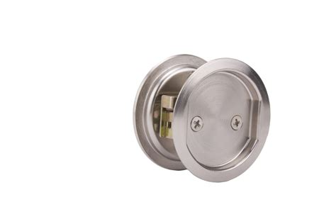 Standard Door Knob by Standard Door Knob Mounting Height Image Mag