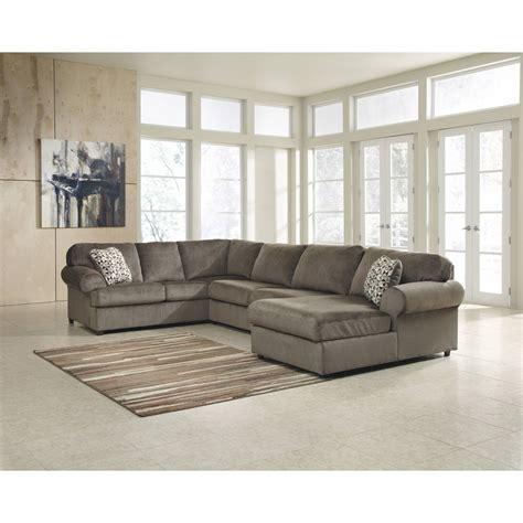 C Shaped Sectional Sofa C Shaped Sofas Uk Top 30 Of C Shaped Sofas Thesofa