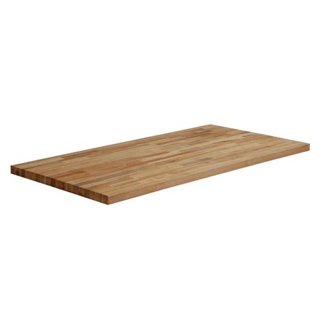 Wood Table Top Home Depot Oasis Fashion