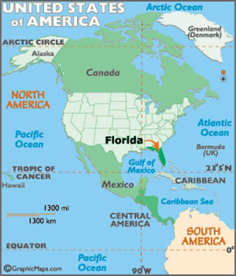 orlando florida map, attractions, points of interest
