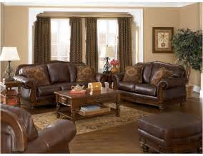 mixing old world style old world living room design modern window small room new