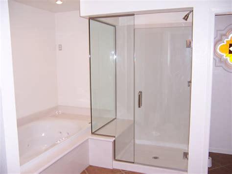 Shower Doors Wholesale Untitled Document Showerdoorswholesale