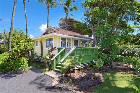 Cottages For Rent Near Me 17 Palms Kauai 17 Photos Vacation Rentals 414 Wailua