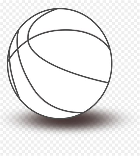 basketball clipart black and white basketball black and white clip balls cliparts
