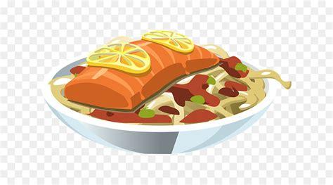 la comida plato khiva imagen png imagen transparente