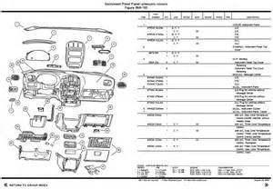 Chrysler Grand Voyager Manual Pdf Chrysler Grand Voyager 2 4 2006 Auto Images And