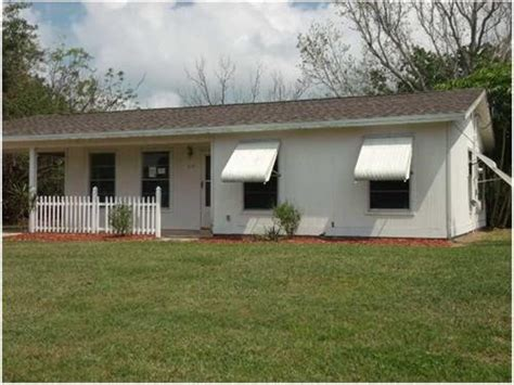 32958 houses for sale 32958 foreclosures search for reo