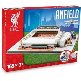 gifts for pro fans 1000 images about gifts ideas for a liverpool fan on