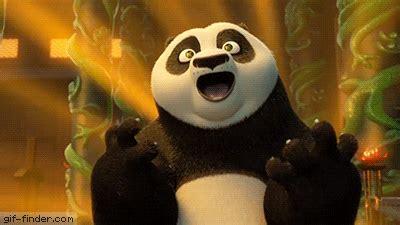Kung Fu Panda Best Animation Kaosraglan 1 arena challengers announcements news flight rising