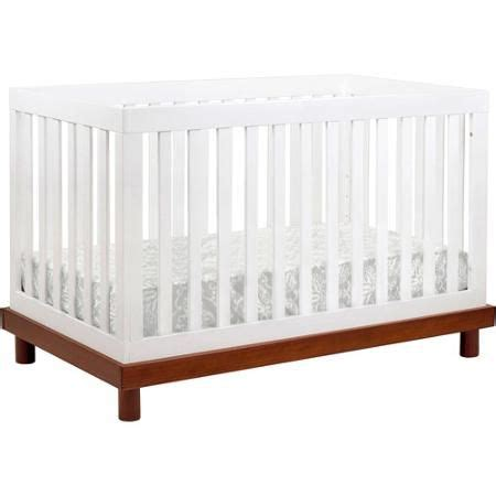 Convertible Crib Walmart Woodworking Projects Plans Convertible Crib Plans