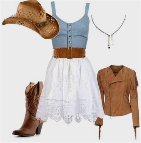 country style dresses country style dresses www pixshark images