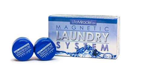 laundry system jeffrey crebs magnetic laundry system review is it any