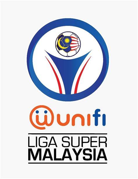 liga super malaysia tm fmllp unifi liga super malaysia piala malaysia logo