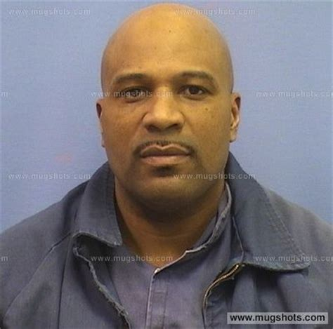 Fulton County Illinois Arrest Records Jimmie Mugshot Jimmie Arrest Fulton County Il