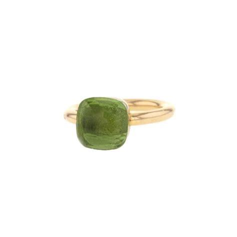 pomellato nudo ring price pomellato nudo ring 268704 collector square