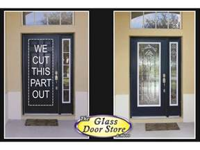 front door glass insert replacement traditional and classic front entry glass doors