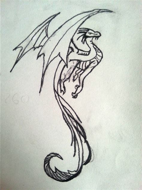 dragon tattoo johnny tattoo johnny dragon by thefailmonster on deviantart