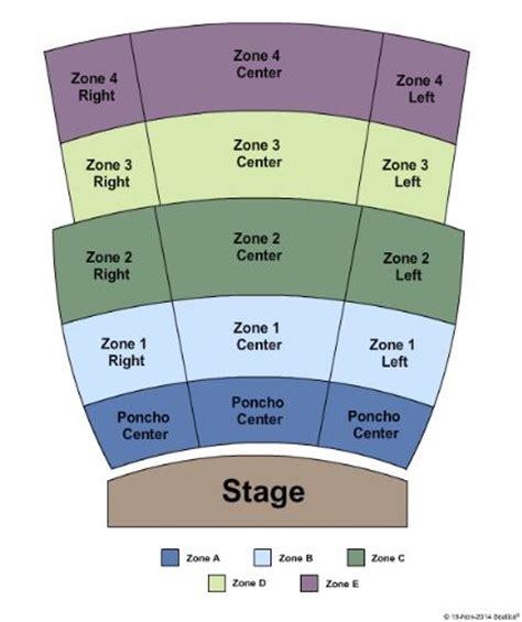 seating chart blue orlando orlando blue seating chart brokeasshome
