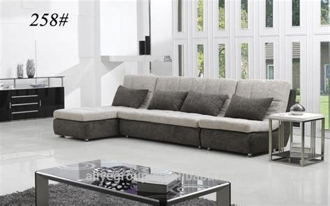 L Shaped Living Room Furniture L Shaped Sofa Sofa L Shaped Grey Living Room Sectionals Thesofa