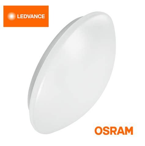Lu Led 18 W Fumiko 18led osram surface circular led 350 18w 3000k ip44