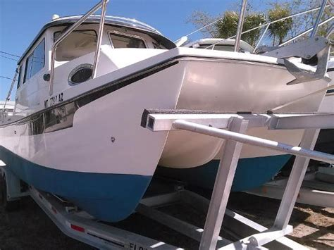 c dory tomcat boat for sale c dory tomcat boats for sale
