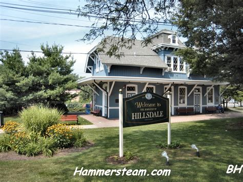 houses for sale in hillsdale nj the spring real estate market is here hillsdale nj homes for sale