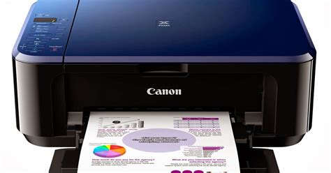 Printer All In One Canon E510 get driver canon pixma e510 inkjet printers how to