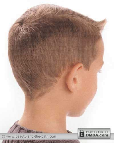 male asian hairestyles front and back veiws 37 best images about boys hair on pinterest teen boy