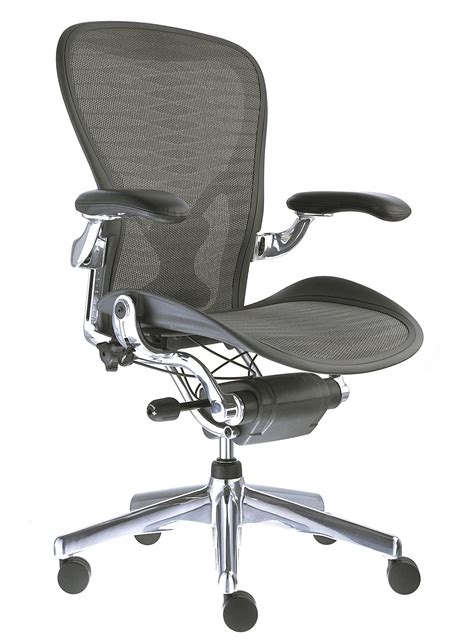 Herman Miller Chairs Costco by Furniture Herman Miller Chairs Costco Herman Miller