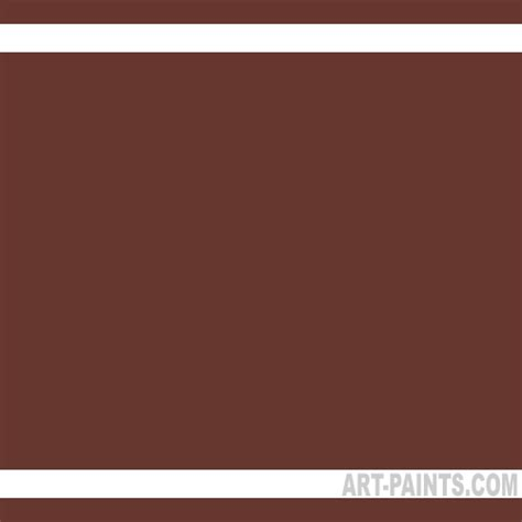 cafe mocha crafters acrylic paints dca116 cafe mocha paint cafe mocha color decoart