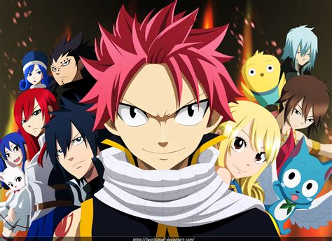 download film anime fairy tail fairy tail the movie houou no miko fairy tail the movie