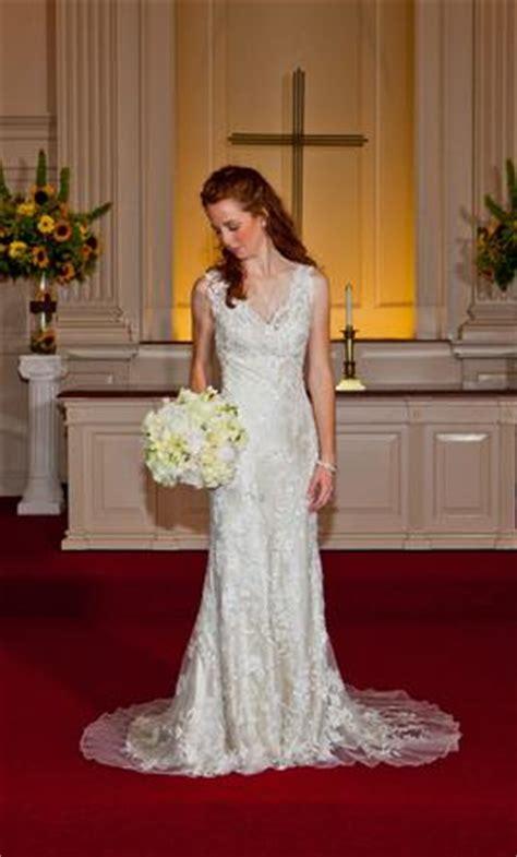 allure bridal 8800 allure bridals 8800 750 size 4 used wedding dresses